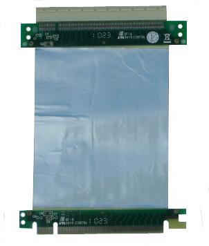 ARC1-PEVX16B2-Cx.jpg
